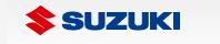 株式会社スズキ自販松山へのリンクバナー