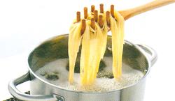 NORITZ「麺ゆで」モード